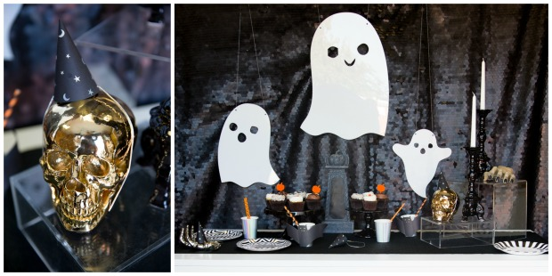 5-halloween-musthaves-collage