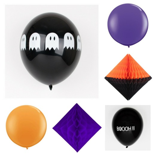 balloonsandhoneycombs-5-must-haves-collage