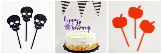 cake-and-cupcake-toppers-5-must-haves-collage