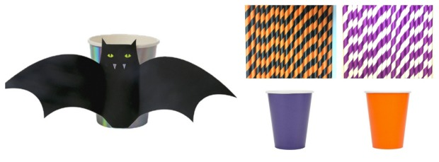 cupsandstraws-5-must-haves-collage