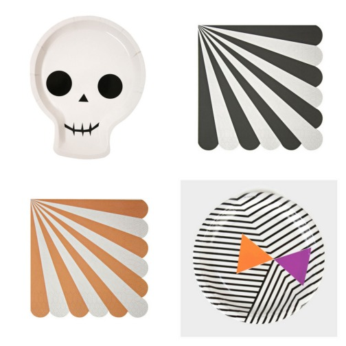 plates-and-napkins-5-musthaves-collage