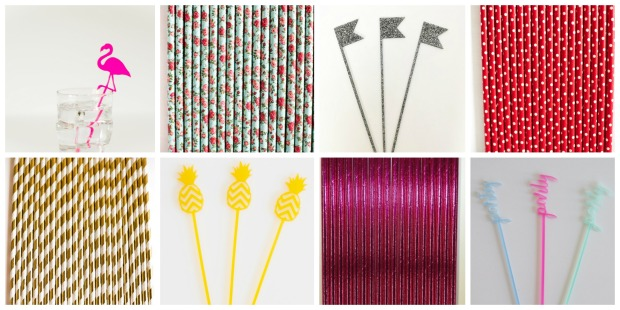 drink-stirrers-straws-gifts