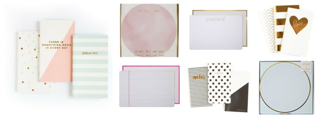 notebookstationary-gift