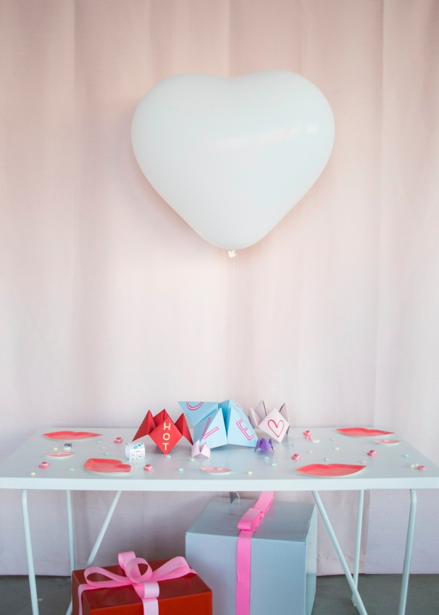 Cootie Catcher Table.jpg