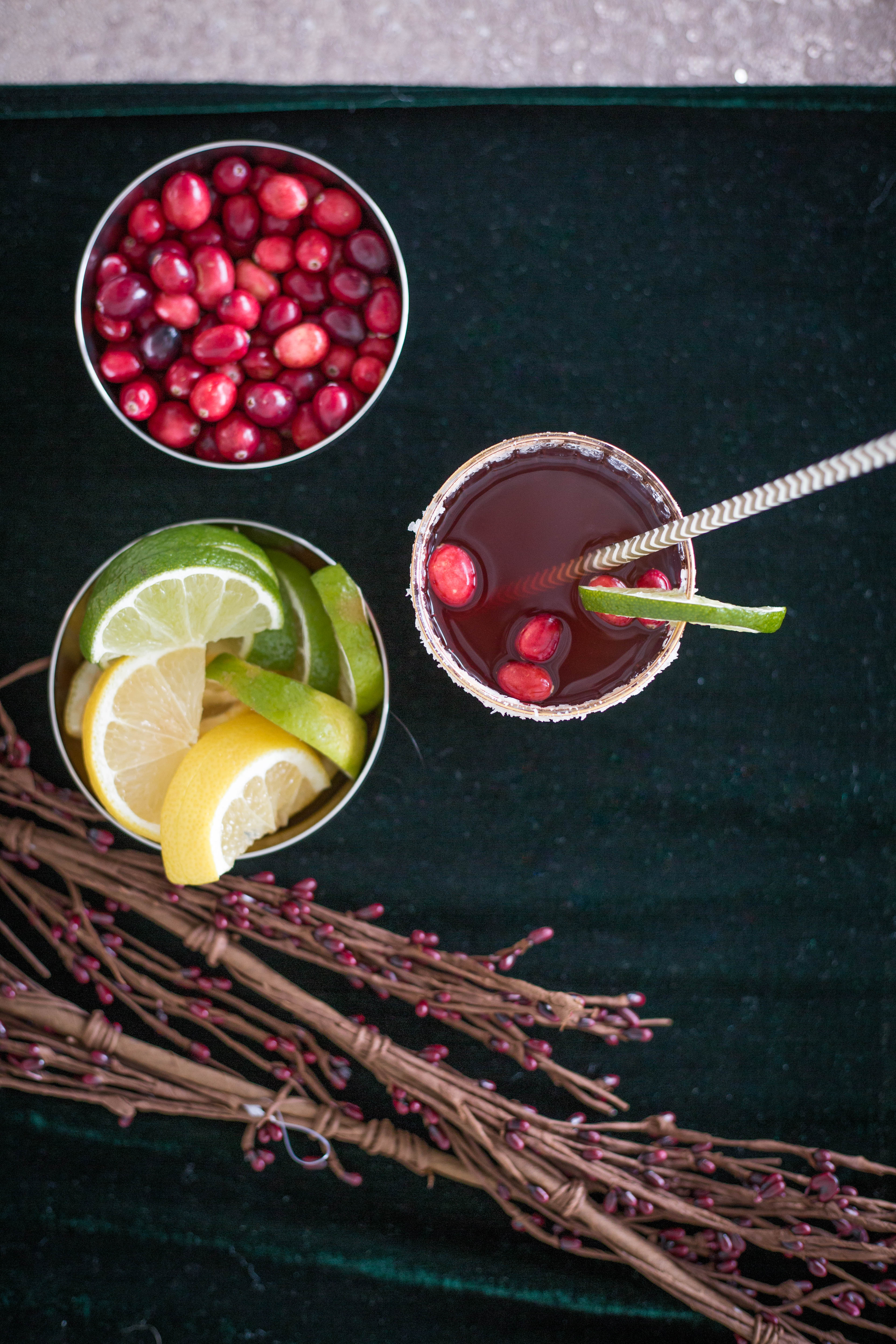 11.19.18_Thanksgiving Cocktails-1