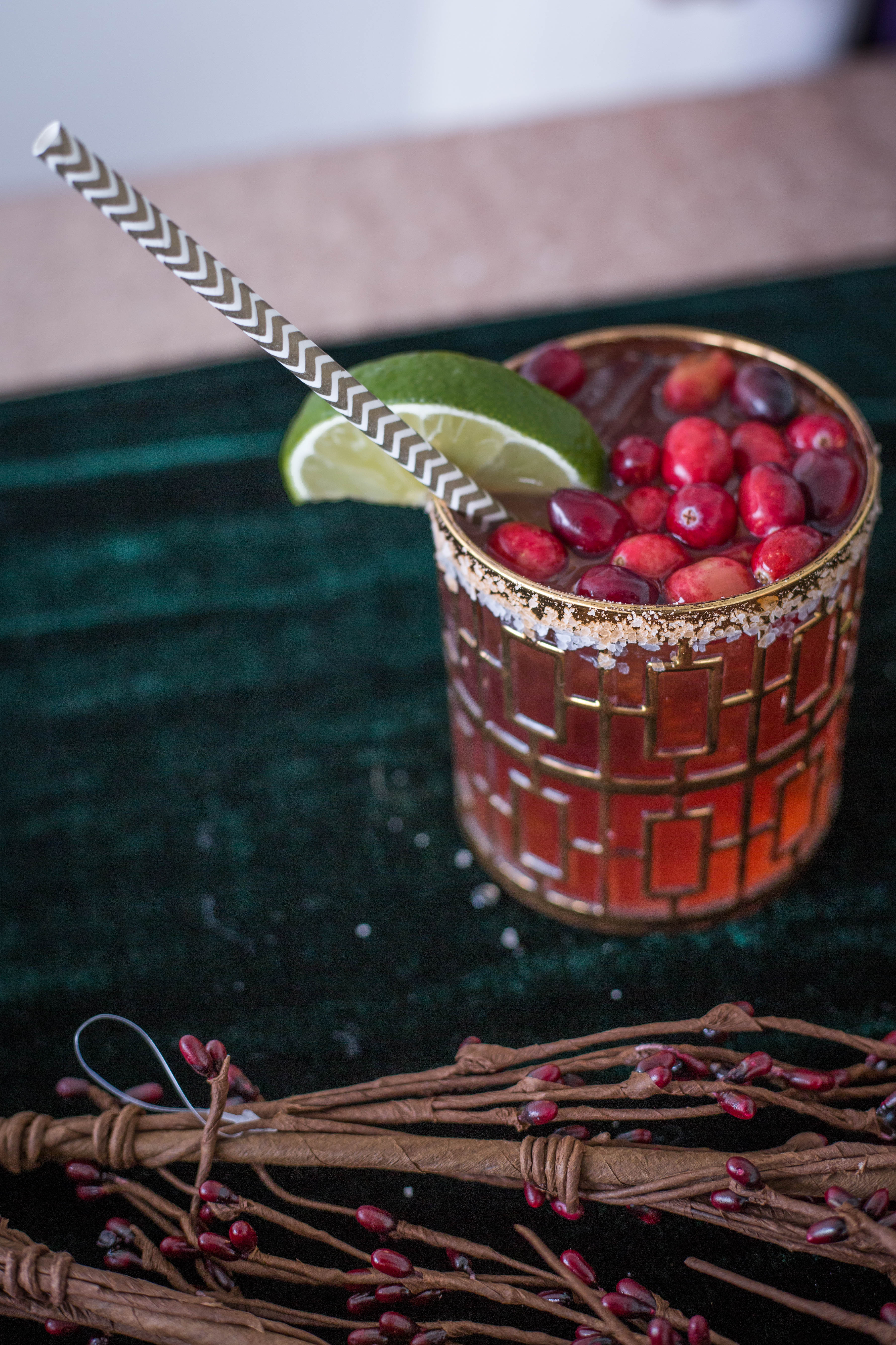 11.19.18_Thanksgiving Cocktails-6
